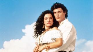 Милиони жени се влюбиха в него, а утре той става на 60: Освалдо Риос