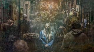 Полша потъпка правата на жените: Забрани абортите и при увреждания на плода. Отговорът: Това е война!