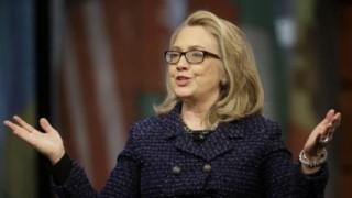 Хилари Клинтън на 73 г.: Бях готова да извия врата на Бил!
