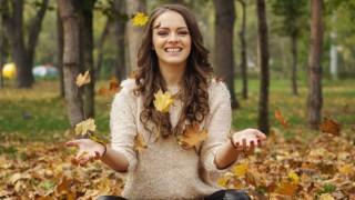 Деви, ноември е един положителен месец за вашия любовен живот