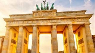 Германия кани туристи с по-евтини нощувки