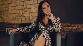 Мария Илиева призна: Влюбена съм!