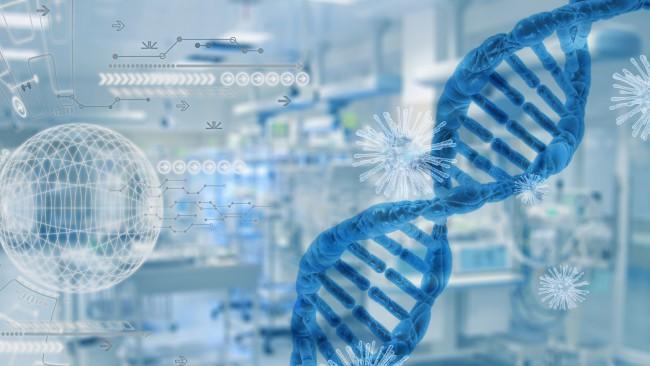 Имунолог разкри коя е най-мощната защита от Ковид-19