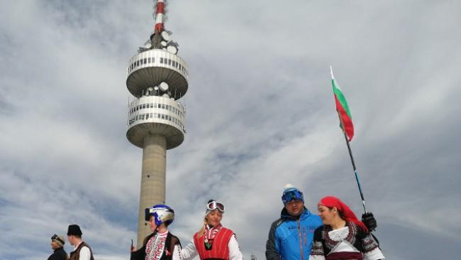Ще почиваме в България за празниците