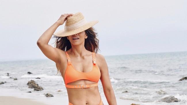 Холи Бери: Изпитах първия си оргазъм на 11 г. Сама го постигнах!
