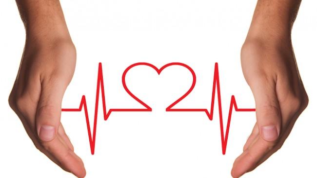 Изповедта на един столичен лекар: Здравната система съвсем скоро ще се срине!