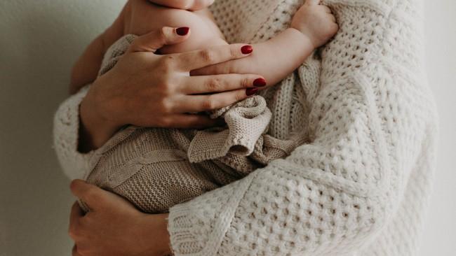 Една българска майка: Няма по-голямо щастие от децата и блестящите им очи, пълни с любов