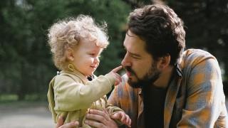 Запушен нос? Ето какво ще ви помогне да се справите с хрематa при най-малките!