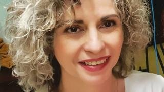 Офталмологът д-р Облашка разкрива най-важните навици за работа с компютър
