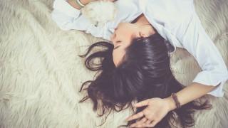 2020-а – добрият сън може да не е мираж