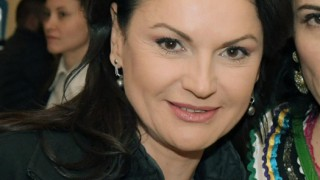 Ани Салич дава втори шанс на Бранко?
