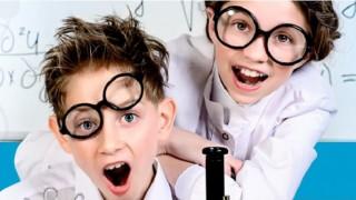 Научната лаборатория на 'Байер' за деца вече е дигитална