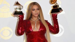 Бионсе с най-много номинации за Грами, The Weeknd побесня