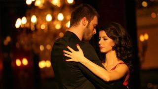 Топ 10 на най-страстните двойки в турските сериали