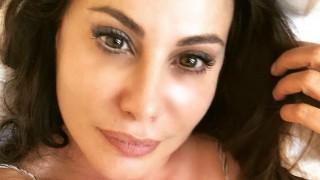 Дарина Павлова изглади бръчките срещу 4 бона (снимка)