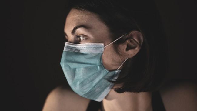 След първите ваксини на Pfizer: алергии и още проблеми - ето какви