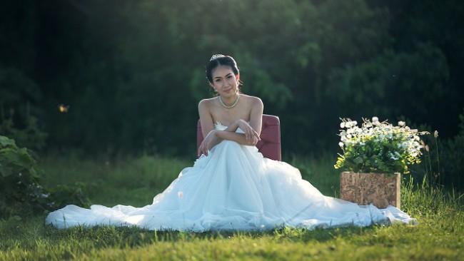 Жена подаде жалба в съда, че приятелят ѝ не се жени за нея