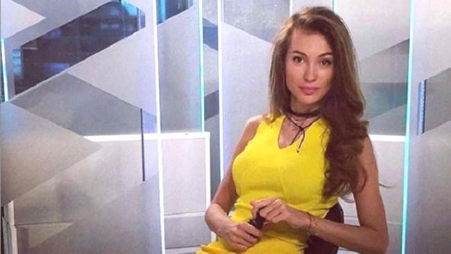 Еха! Никол Станкулова побесня в ефир - ето защо!