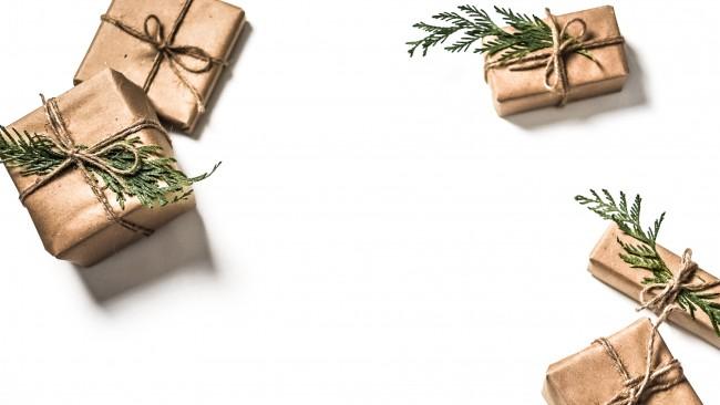 Какви коледни подаръци да изберете според зодията