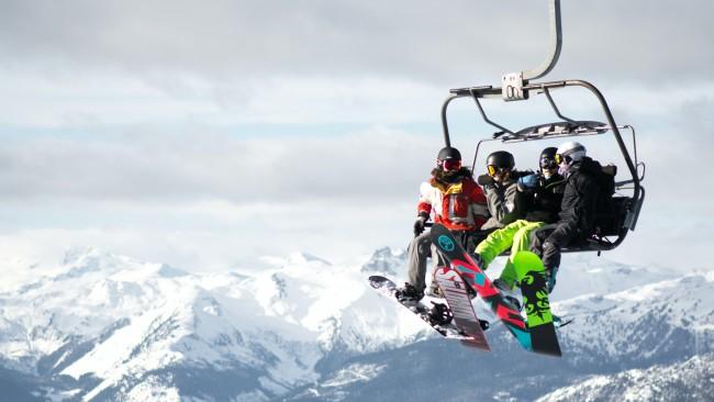 Старт на сезона: Къде и кога ще можете да карате ски у нас