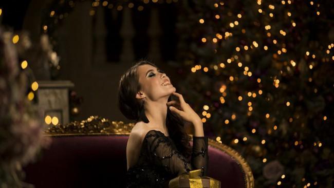 С тези ритуали ще привлечете късмета и любовта през новата година