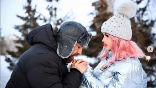 Шок! Културист и настоящ гуру по бодибилдинг се ожени за... секскукла