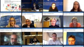 Европейският парламент: До 40% от всички видове рак могат да бъдат предотвратени