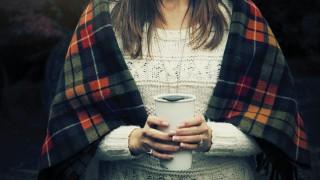 5 напитки, с които да се хидратирате, докато сте болни, и 3, които да избягвате