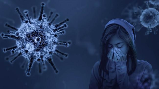 Кога може да се заразим с Ковид-19 повторно