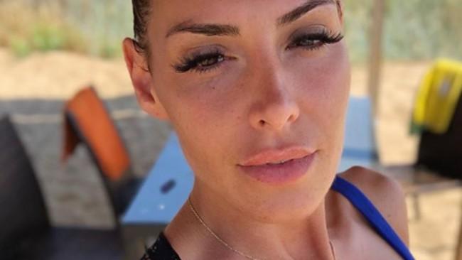 Адреналинка обиди сериозно Златка Димитрова - ето защо