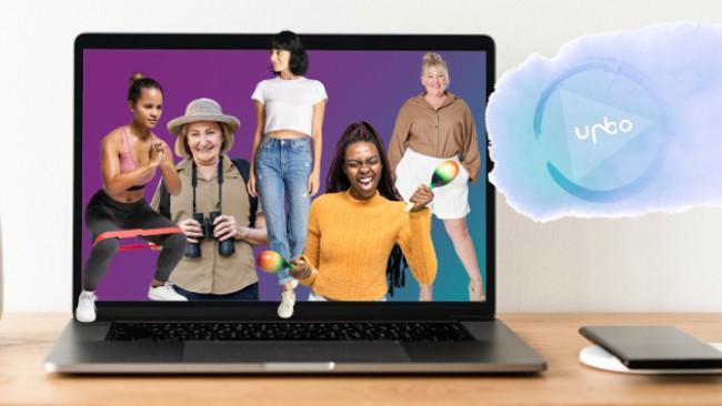Жените предприемачи в Ковид ерата: дигиталните решения