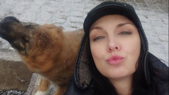 Вижте каква бомба забърка Тачо на Жени Калканджиева (видео)