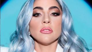 Като на Супербоул: Джей Ло и Лейди Гага с мега шоу за встъпването на Байдън