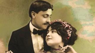 Похотливата история на родния Казанова – кой е първият български ТОП любовник
