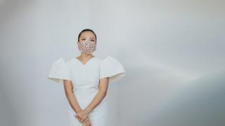 Маскне, или как да се справим с акнето, което предизвикват маските