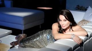 Супер секси турски актьор замая главата на Дарина Павлова (снимки)