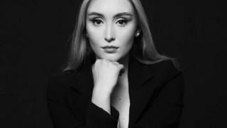 Дара Екимова в света на сериалите