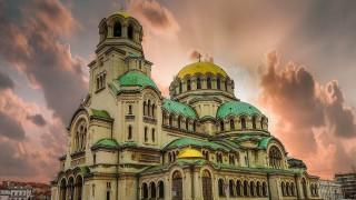 София в топ класация за най-сниманите градове в Инстаграм (снимки)