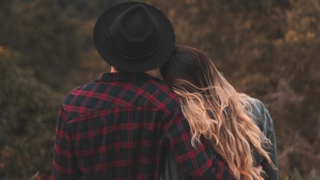 Учени откриха формулата на идеалния брак