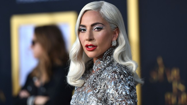 Простреляха кучкаря на Лейди Гага - отвлякоха любимите ѝ песове