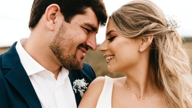 Да научиш след 10 години, че жена ти е спала с най-добрия ти приятел в нощта преди сватбата