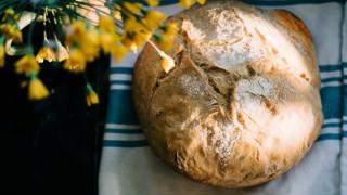 Хлябът по нашите земи - традиция, която не угасва и до днес