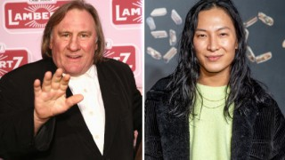 Депардийо и Александър Уанг: Новите сексуални хищници, обвинени в секстормоз