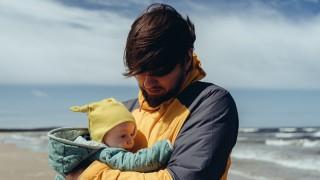 Невероятно, но факт! 20 процента от децата не са от официалния си баща