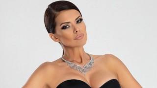 Преслава се пресели в Дубай - напуска ли София завинаги?