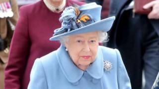 Треска в Бъкингам: Принц Филип е претърпял сърдечна операция, кралицата разследва обвиненията срещу Меган