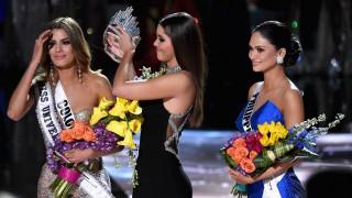 Конкурсът 'Мис Панама' отваря врати и за трансджендъри