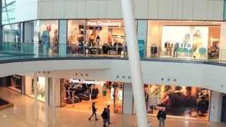 7 модни находки в новата любима шопинг локация - Pеек & Cloppenburg в Sofia Ring Mall