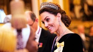 Богатството на Кейт Мидълтън: Откъде идват парите на жената до принц Уилям