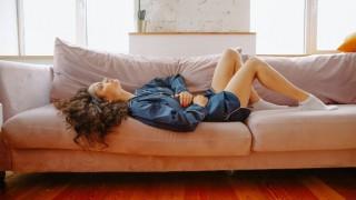 Родени ли са жените да издържат на повече болка?